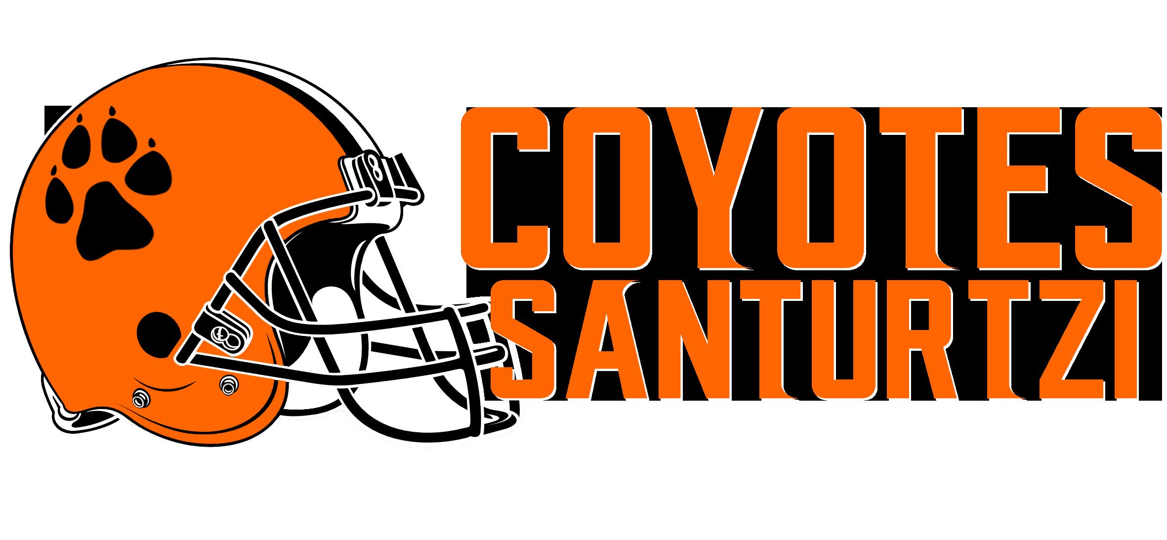 Coyotes Santurtzi